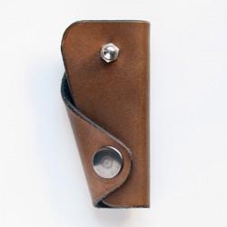 Llavero Keyholder mini