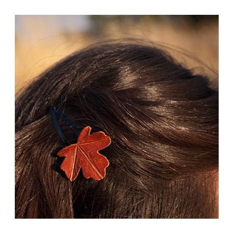 Horquilla Acer campestre