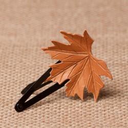 Horquilla Acer platanoides
