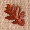 Horquilla Quercus pyrenaica