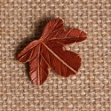 Broche Acer campestre