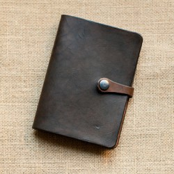 Leather notes
