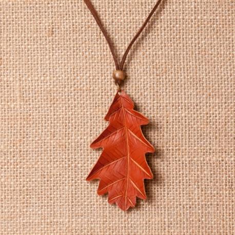 Colgante Quercus robur